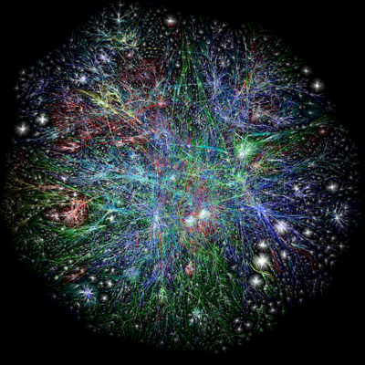inf_internet1