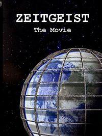 200px-zeitgeist-themovie