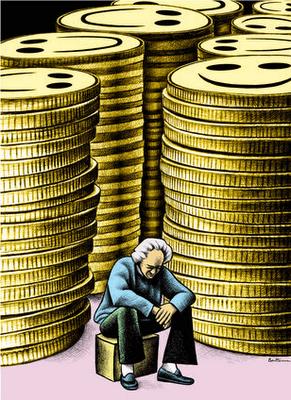 ben-heine-coins