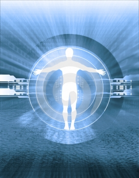 Συλλογικό πνευματικό δυναμικό της ανθρωπότητας
