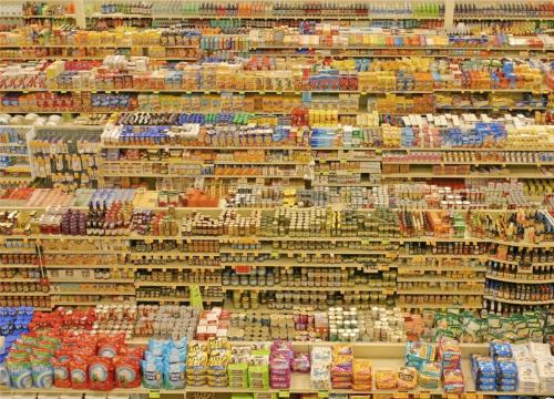Ο υπερκαταναλωτισμός
